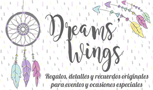 Dreams' Wings